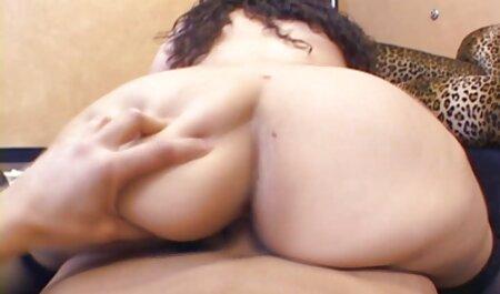 MILF و دو مرد دانلود کانال فیلم سکس جوان رابطه جنسی دارند.