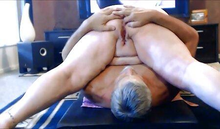 تقدیر تصاویر زنان سکسی از کس کس ادی اندروز بیرون می آید.
