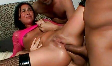 یک زوج در عکس سکس متحرک خفن پیک نیک لعنتی می شوند.