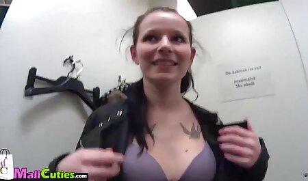 آمریکایی برهنه فیلم سکس ا استمناء.