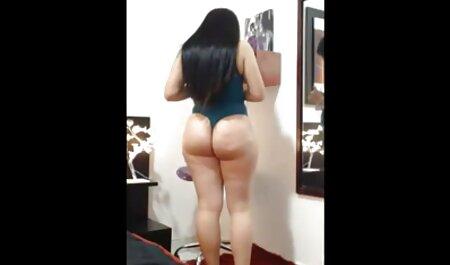 ران جرمی سعی می عکسهای سکسی جالب کند یک دختر جوان را لعنتی کند.