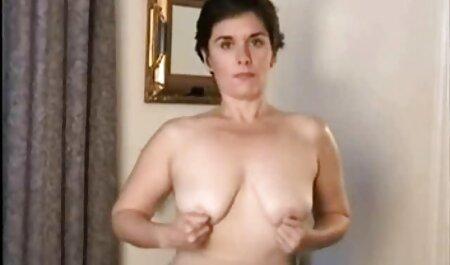 از استخر یک میکاپ عکسهای سکسی خارجی جدید درست کنید.
