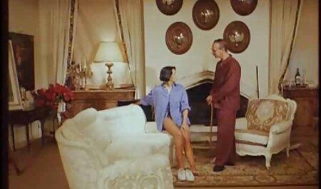 کیارا به دانلود فیلم سکس زنان چاق یک محکوم خال کوبی تسلیم می شود.