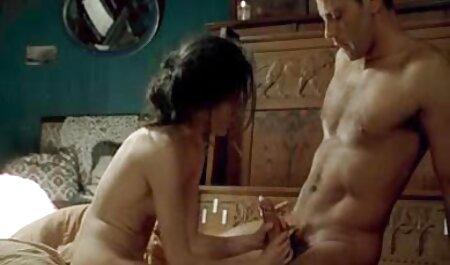 اسپریتز با فیلم سکس ای یک مرد سیاه پوست.
