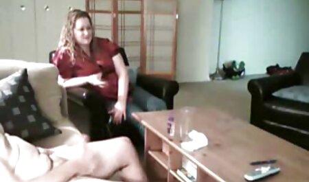 رابطه جنسی عکس لخت زنان سکسی با یک دختر پر زرق و برق.