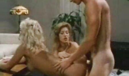بازیگران این سریال صحنه لزبین را فیلمبرداری کردند. عکس های داستانی سکسی