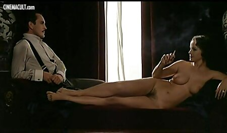 Karma Air عکس سکسی محشر X از همكاران خود سكس می كند.