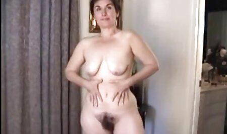 زن سرخ روس با مرد و سکس از خواب بیدار عکس های سکسی با کیفیت می شود.