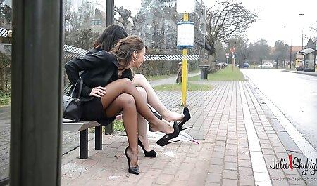 یک همسایه با یک زن و شوهر عاشق عکسهای سکسی زن وشوهر رابطه جنسی دارد.