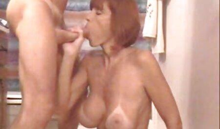 لنکا پاول را تصاویر سکسی شهوانی می توان تردید کرد.