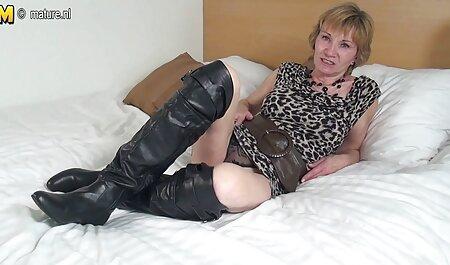 Anoreksichka عکسهای سکس خشن رابطه جنسی دارد.