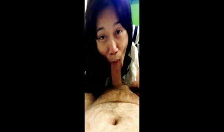 حرکت دانلود عکس و فیلم سکسی تند و سریع بعد از استریپتیز.