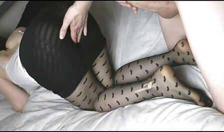 Cumshot برای لینک فیلم سکس در تلگرام دو.