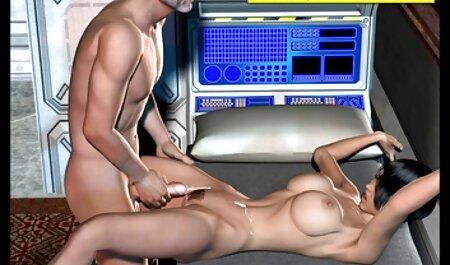 دوست دخترها با هم اتاقی رابطه جنسی دارند. عکس کوس کون سکسی