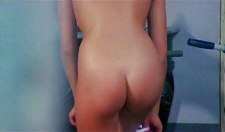 جنس عکسهای حرکتی سکسی کلاسیک خوب.