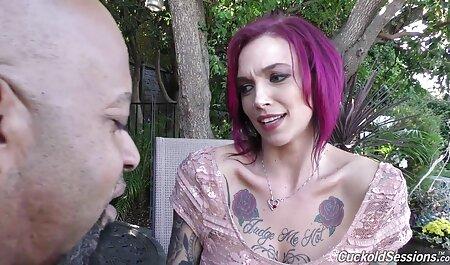 دوست دختر خواهر مردی را می عکس سکسی gif گیره.