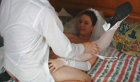 رابطه جنسی با یک فرد تحویل عکس سکسی از کیر پیتزا