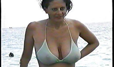 Fitonyashi رابطه فیلم سکس یزدی جنسی گروهی دارد.