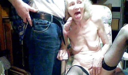پسر عموی فاسد شد عکس سکسی جدید و برادر را فریب داد.
