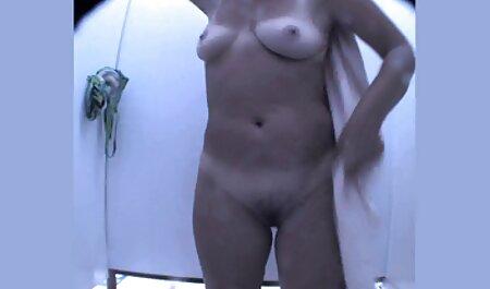 با عکس سکسی خارجی یک دوست رابطه جنسی داشته باشید.