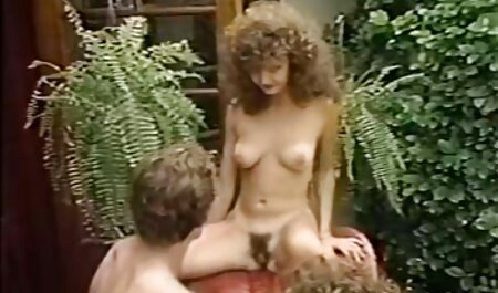 بر روی دم لاستیکی چمباتمه عکس سکسی کیر در کون بزنید.