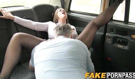 این دختر تمرین مقعد و دمیدن عکسهای متحرک پورن عمیق دارد.