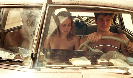 مارکوس در رابطه فیلم سکس عکس جنسی مقعد زیرک می زند.