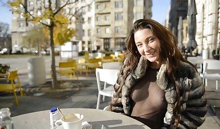 لزبوقی رابطه جنسی عکس سکسي خفن دارد.