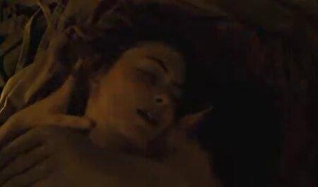 لعنتی عکس زن و مرد در حال سکس چک با جوانان بزرگ