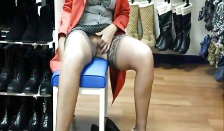 انگشتان خانم عکس سکس حرکتی گربه می کند و خودش را می ریزد.