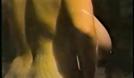 زن عکس لخت سکس نظامی می خورد.