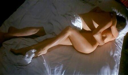تقدیر از دیک فیلم سکس ارباب در الاغ.