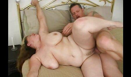 الاغ داغ دانلود عکس سکسی کس به رنگ صورتی.
