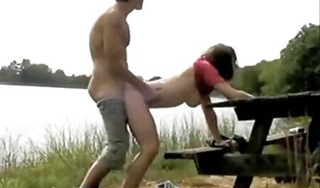 ورزش ها در یک سوراخ محکم دیک می فیلم سکس ناز شوند.