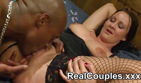 ریخته گری پورنو در عکس سکسی خوردن روز بزرگسال.