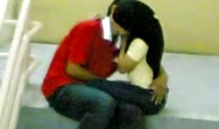 از طریق عکس سکسي جديد رابطه جنسی مقعد از بارداری محافظت می شود.