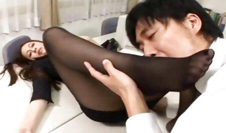 دوست پسر رابطه جنسی با عکس سکسی سارا زیبایی دارد.