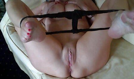 سکس عالی تصاویر سوپر سکسی