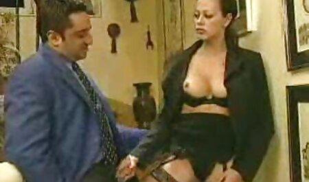 رابطه جنسی با یک ماساژ. عکس کیر کس سکسی
