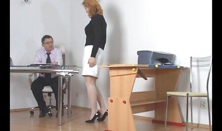 پیرزن کون جوانی لیس عکس آموزش سکس می زند.