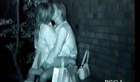 رابطه جنسی عکسهای سکسی التا اوشن با مربی دارد.